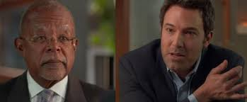 Gates and Affleck