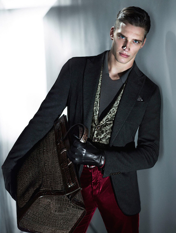 Giorgio-Armani-Fall-Winter-2013-Campaign-Preview