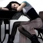 Kristen-Stewart-Pictures-36