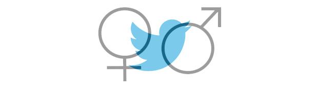 Twitter Gender 2