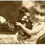 TypewriterGirl-Vintage-GraphicsFairy21