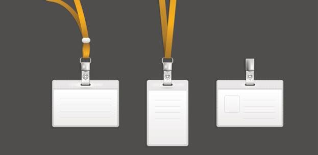 design-conference-badges-illustration