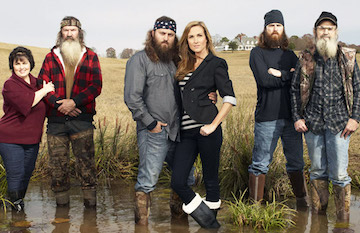 esq-duck-dynasty-0213-xlg