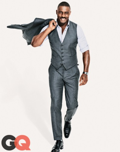 idris-elba-gq-magazine-october-2013-fall-style-07_zps430821ce
