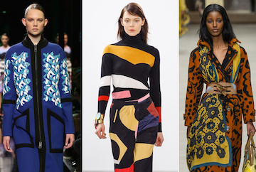 london-fashion-week-fall-2014-trends-ft