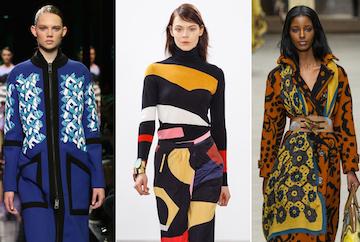 london-fashion-week-fall-2014-trends-ft