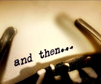quotes_typography_hank_serie_californication_typewriters_desktop_1600x900_hd-wallpaper-1043369